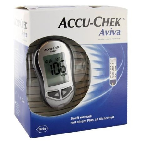 Accu-Check-Aviva-III-Set