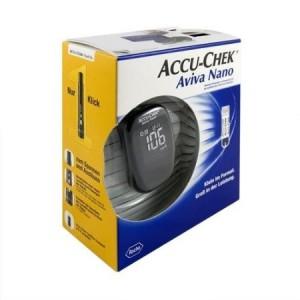 Accu-Check-Aviva-Nano